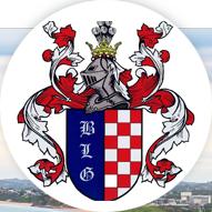 BUBKA Law Group